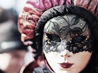 carnaval y literatura