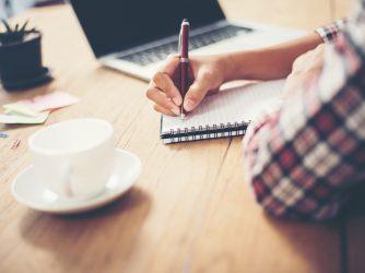 diario-recurso-para-escritores