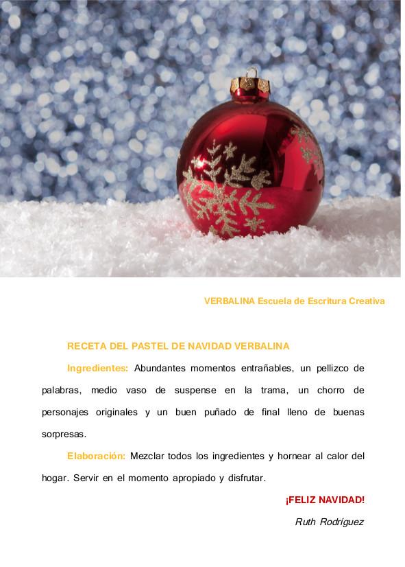felicitacion-navidena-2016-columna
