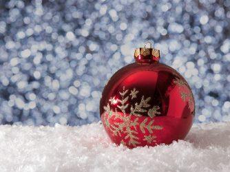 christmas-decorations-1882055_1920