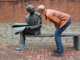 como-escribir-dialogos
