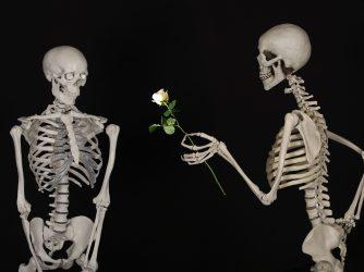 cadáver exquisito en el día mundial de la poesía 2017