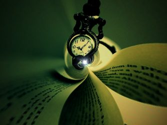 que-es-tiempo-narrativo-empezar-novela-2