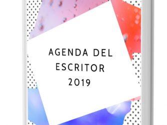 agenda escritor-cubierta