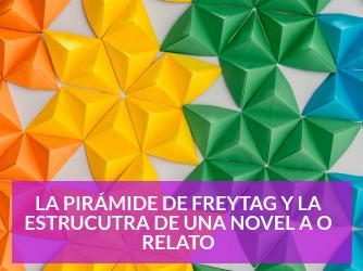 piramide-freytag-estructura-novela-relato