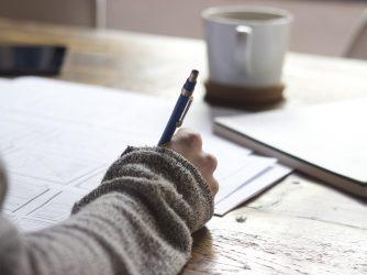 redaccion y estilo el adjetivo