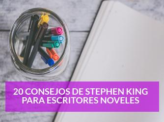 consejos-stephen-king-escritores-noveles