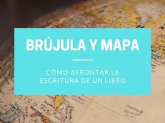 escritor mapa brujula -FB