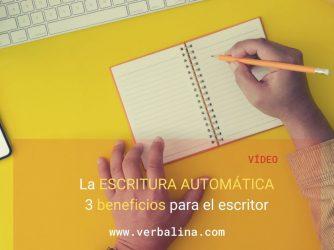 superar-bloqueo-escritor-creativo-rutina-escritura-automatica